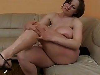 monstros tits alemão bbw maduro obtém fodido e pulverizado b $ r