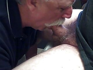 bico de sucção do bigode do bigode