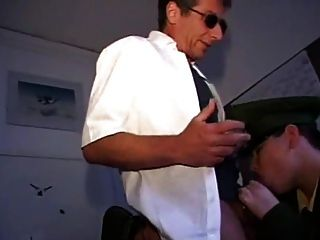 putas da polícia alemã