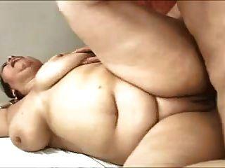 big anal latino maduro anal fodido