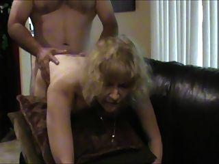 esposa quente ama agir como uma prostituta