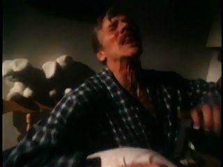 o diabo em miss jones 4 (1986) cenas 1 e 8