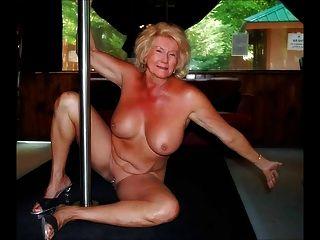 Czech lesben sexy masturbates