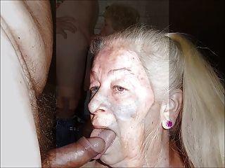 mulheres incríveis gostam de dick 2