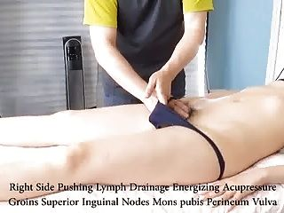 massagem sexy massagem quente 11