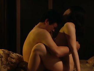 outra cena de sexo do filme adulto coreano
