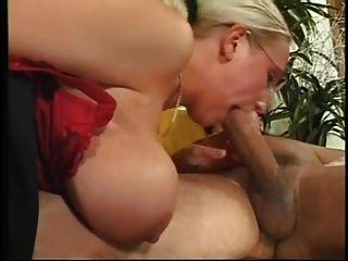 mamas alemãs