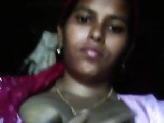Desi cute indian maid boobs