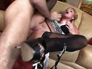 em sex dream spase enigmati kaif girl lady