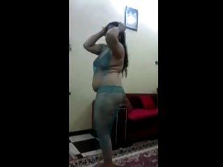 milf blady 3leha bzaz fa4e5a