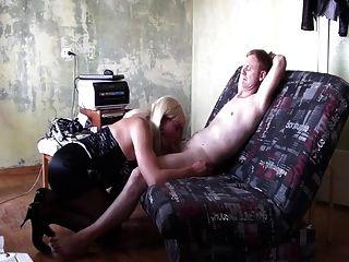 russo russo travesti