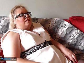 europemature grande linda mulher lexie solo