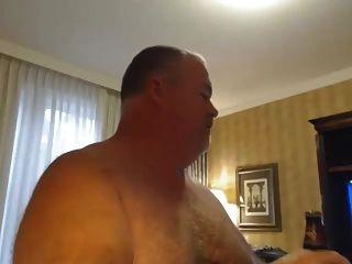 macarrão gordo nu