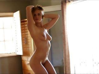 super louva sexy se dedilhando