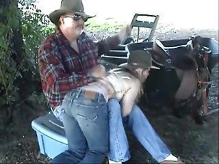 espancado na fazenda 2