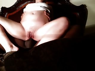 Foda anal interracial anal