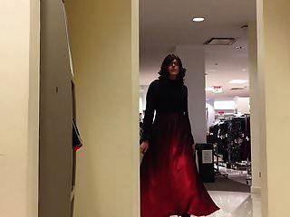 1 ny seda dress.mov