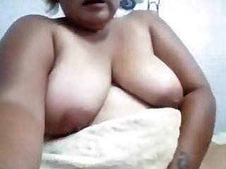 senhora gorda Tailândia 03