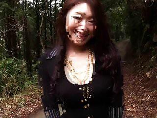 japonês reiko kobayakawa no verão namoro belas pernas