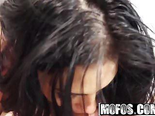 mofos latina sex tapes adrianna reed belas cu latinas