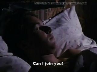 cena do filme mãe dar um handjob otário filho arsivizm