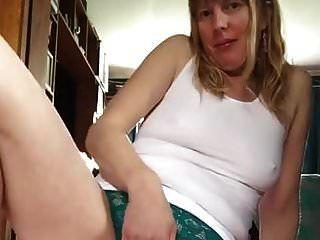 fazendo xixi minha calcinha