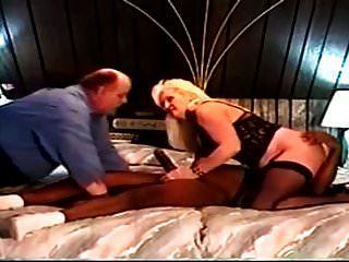 xy janb traindo esposa interracial corno na cama hd