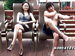 korea1818.com sexy upskirt menina