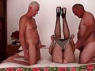 terapia casal maduro bissexual i