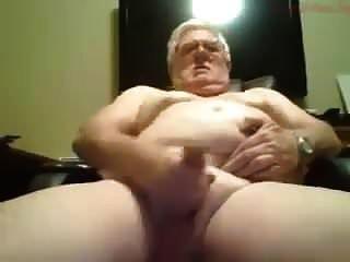 velho vovô