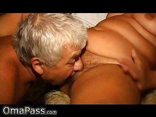 omapass vovó hardcore sexual peluda