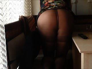 mulher sexy bunda grande