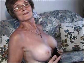 muito mais agradável lady.wmv