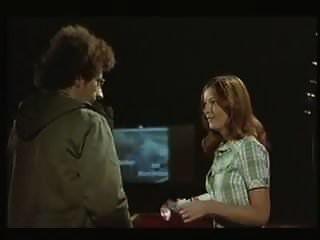 oktoberfest! da kann man fest! (1973) por hans billian