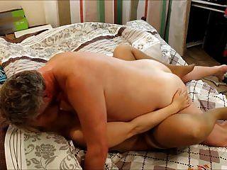 grande cavalinho loira russa milf \u0026 british bull