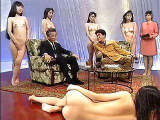 programa de tv japonês