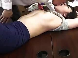 ai uehara jav pornô atriz axilas lambendo compilação.