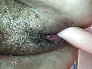 minha esposa frau mit dildo caralho buceta peluda