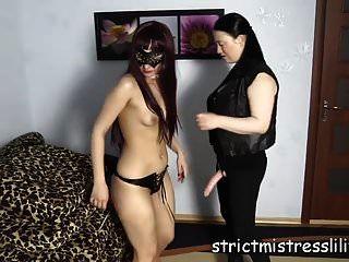 boa menina amante lótus fodido prostituta escravo