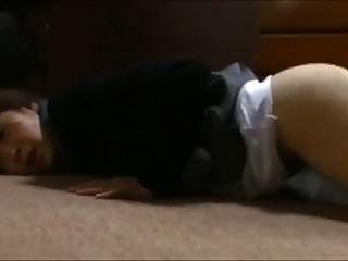 asiático travesseiro transar