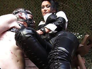 cinzeiro de escravo masculino de senhora de couro alemão