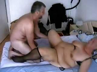 avó gorda com tesão madura