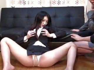 garotas japonesas hipnotizadas