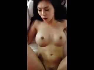 garota chinesa de Singapura 10