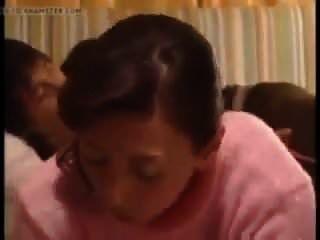 sb2 um amor de mães para o filho dela!