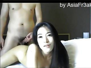casal chinês 3 parte 4 por asiafr3ak
