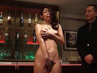 leilão escravo jav esposa ayumi shinoda cmnf enf legendado