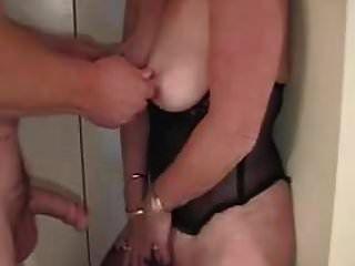 grande orgasmo clitóris