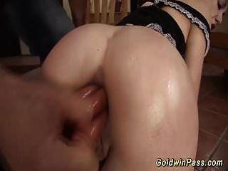 extremo isabella clark profunda anal fisted