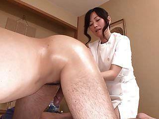 sem censura jav esposa manami komukai cfnm rimjob massagem em hd